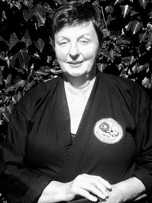 Karoline Breuer