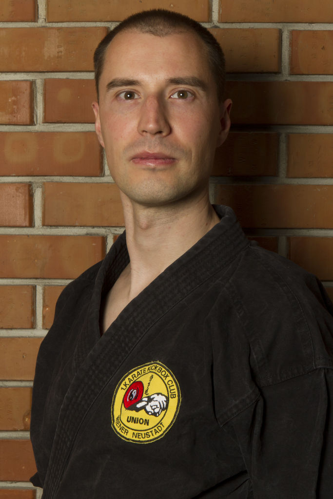 Jörg Handler
