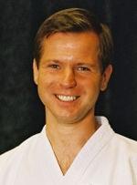 Ing. Stefan Haslinger