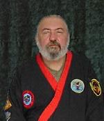 Dr.Wolfgang Schneider
