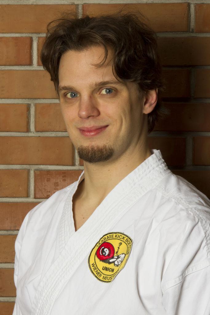Wittek Hannes